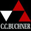 Logo C.C. Buchner Verlag